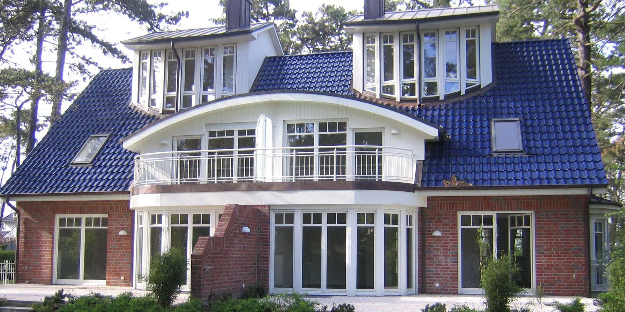 Immobilienmakler in Münster-Wohnimmobilie