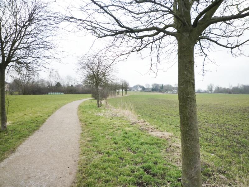 Spazierweg 2