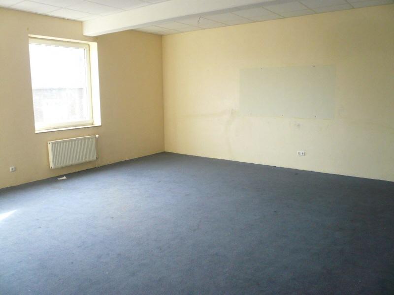Büro_Schulungsraum