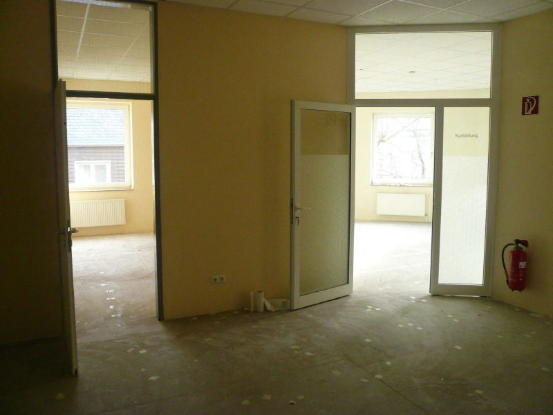 Foyer_Büro